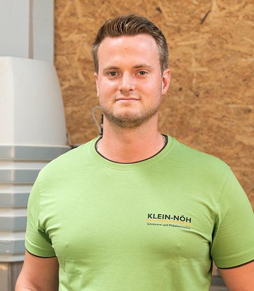 Sven Dettmer