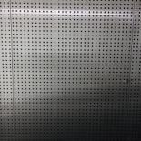 Klein-Noeh-Schreiner-Netphen-Referenzen-90.jpg