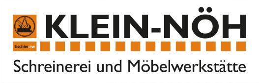 Schreinerei Netphen - Klein-Nöh